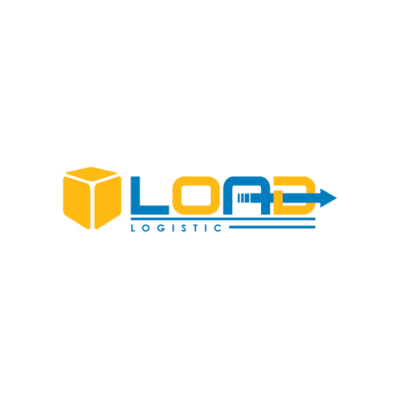Load Logistic